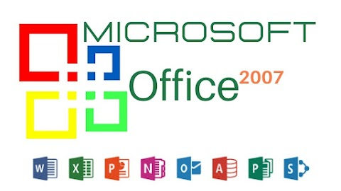 Microsoft Office 2007 Service Pack 3 Download Free