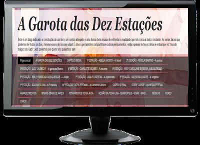 https://gabialmeidapereira.blogspot.com.br/