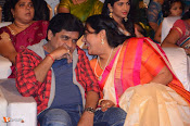 Sapthagiri Express Audio Launch Stills-thumbnail-11