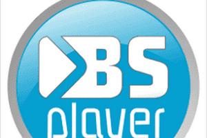 Drastic ds apk onhax | Drastic ds emulator apk Full Free Download