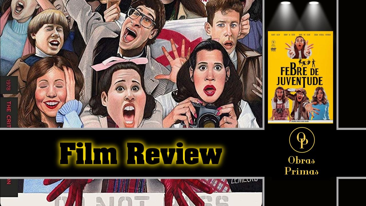febre-de-juventude-1978-film-review.