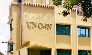 UNO-IN Hotel
