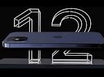 Update: iPhone 12 Pro Max Cs Rilis