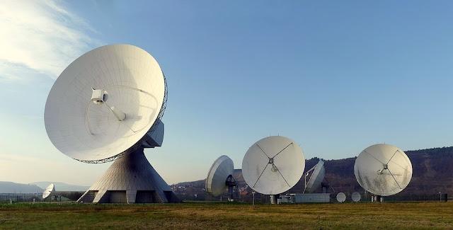 Staff Of Atiku's Radio, TV Stations Lament Non-Payment Of Salaries
