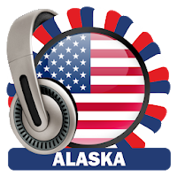 Alaska Radio Stations - USA Apk free Download for Android
