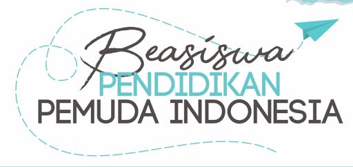 Beasiswa Pendidikan Pemuda Indonesia