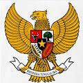 GMNI: Salam Pancasila Itu Konstitusional