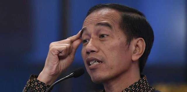 Begini Cara Rizal Ramli Memperkirakan Kekalahan Jokowi
