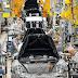 Τσουνάμι απολύσεων πλήττει τη διεθνή αυτοκινητοβιομηχανία