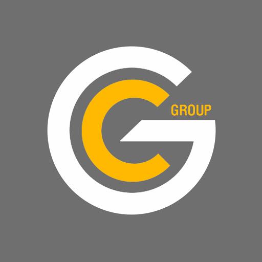 CG GROUP
