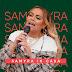 Baixar - Samyra Show - In Casa - Promocional de Junho - 2020