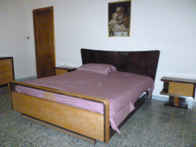 giulialaborsadimarypoppins evoluzione della mia camera da letto