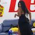 BBNaija: Viral Video Of Tacha Spelling 'Portharcourt first daughter'
