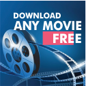 download movie wale