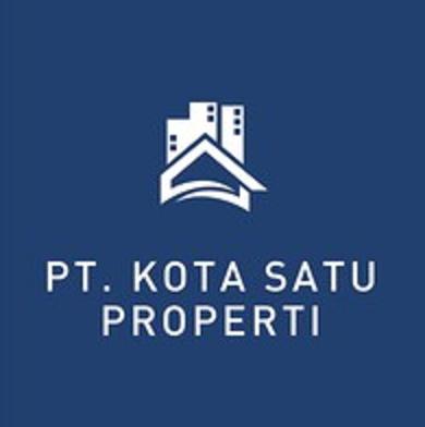 SATU KOTA SATU SIAP TERBITKAN 137 JUTA SAHAM MELALUI PRIVATE PLACEMENT
