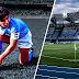 Napoli to Rename the San Paolo Stadium After Late Diego Maradona.....
