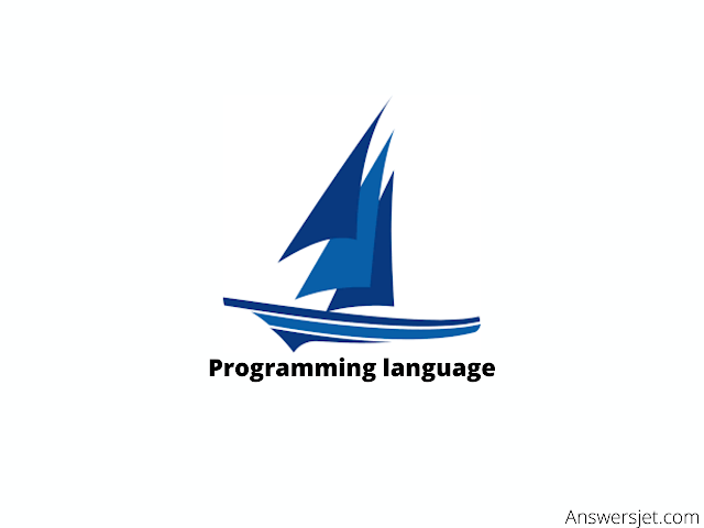 Harbour Programming Language: History, Features and Applications