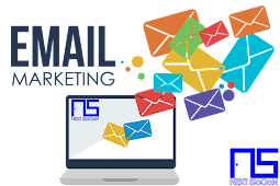 Email as a Media Affiliate Marketing Business