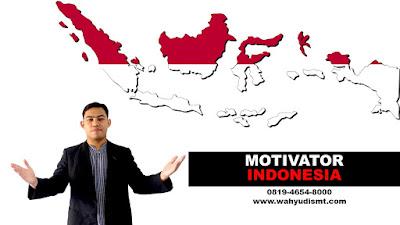 MOTIVATOR PERUSAHAAN WAHYUDI SMT, harga motivator indonesia, motivator indonesia terbaik, motivator indonesia WAHYUDI SMT, motivator indonesia 2019, motivator indonesia murah, daftar menjadi motivator, motivator muda indonesia 2018 , • harga motivator indonesia • motivator indonesia terbaik • motivator indonesia 2019 • motivator indonesia murah • daftar menjadi motivator • motivator muda indonesia 2018 • motivasi kerja adalah dan contohnya • motivasi kerja dipagi hari • kata-kata motivasi kerja karyawan • caption semangat kerja • kata motivasi kerja islam • motivasi kerja islami • doa motivasi kerja • materi briefing motivasi kerja • motivasi kerja adalah dan contohnya • caption semangat kerja • motivasi kerja dipagi hari • kata-kata motivasi kerja karyawan • motivasi kerja islami • kata kata semangat kerja keras • kata motivasi kerja islam • modul pelatihan mengenai motivasi kerja • training motivasi mahasiswa • tema training motivasi pelajar • training motivasi karyawan surabaya • pelatihan motivasi diri • tujuan training motivasi siswa • jenis jenis pelatihan pengembangan dan tujuan motivasi pekerjaan • apa yang dimaksud dengan training motivasi • modul pelatihan mengenai motivasi kerja • training motivasi karyawan surabaya • judul training motivasi • seminar motivasi karyawan • slide training karyawan • kuis motivasi kerja • workshop motivasi karyawan • training kerja • modul pelatihan mengenai motivasi kerja • training kerja • motivasi kerja karyawan adalah • jenis jenis pelatihan pengembangan dan tujuan motivasi pekerjaan • cara meningkatkan motivasi kerja • modul pelatihan motivasi kerja pdf • manfaat training motivasi • materi penyemangat kerja