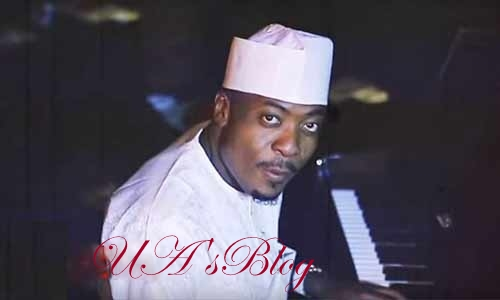 Court sends Kano musician, Sadiq Zazzabi to prison over new song
