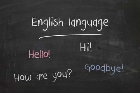 Awam Bicara Bahasa Inggris