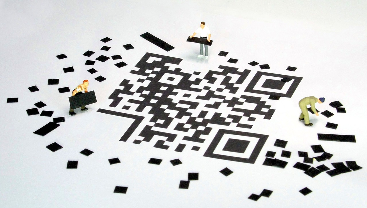Kode Qr Whatsaap, Kode Qr Whatsapp, Kode Qr Alamat, Kode Qr Bca, Kode Qr Barcode, Kode Qr Bank Bri