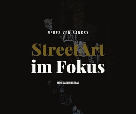Banksy . . If you don't mask - you don't get. | Banksy enthüllt neues Kunstwerk in der Londoner U-Bahn und Video zeigt mehr von seinem Gesicht als je zuvor
