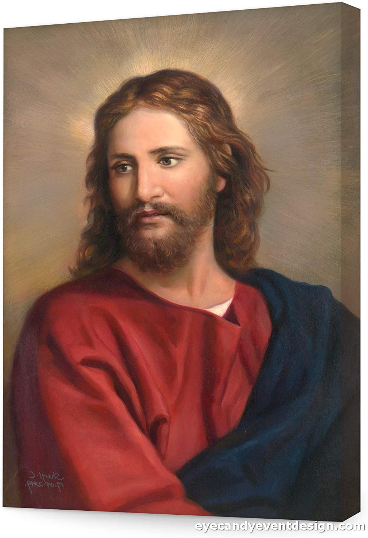 jesus bilder kostenlos downloaden