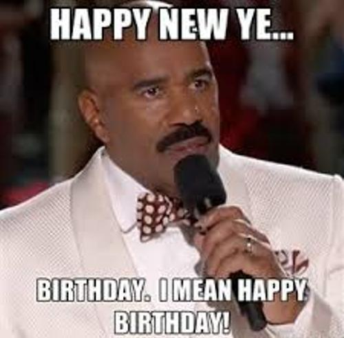 happy-birthday-brother-funny-images