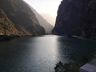 Himachal Pradesh State
