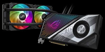 ASUS-ROG-Strix-LC-Radeon-RX-6800-XT