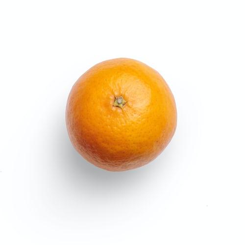 lemon for vaginal oil balance
