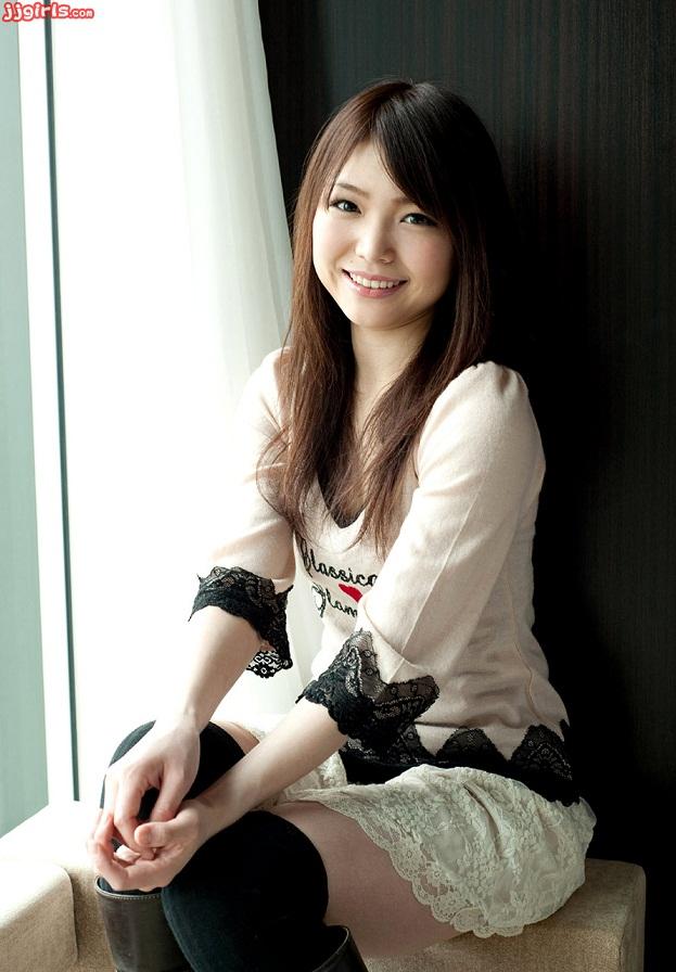 Koleksi Foto-foto Hot dan Seksi Megumi Shino