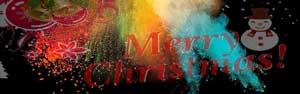 """christmas; christmas day; christmas eve; merry christmas; christmas morning; christmas song; christmas songs; christmas songs for kids; what i got for christmas 2017; christmas vlog; christmas 2017; christmas videos; christmas day 2017; christmas day vlog; christmas presents; 12 days of christmas; xmas day; daily; chirstmas day vlog; give love on christmas day; what i gor for christmas 2017; song 12 day christmas; christmas party"""""""