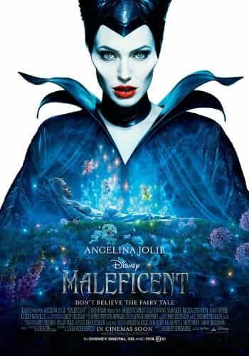 Download Film Maleficent 2014 Kualitas Bluray Subtitle