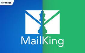 Mail King - rozesílání newsletterů z Gmailu