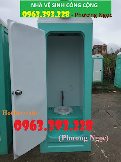 Nhà vệ sinh di động, nhà vệ sinh công cộng Nha-ve-sinh-cong-cong-hoi-nghi