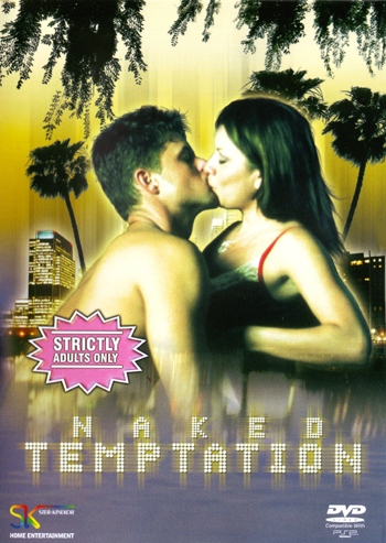 Naked Temptations 2004 Watch Online