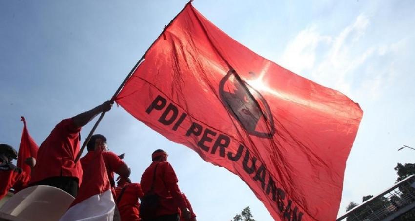 Dukungan PDIP untuk Paslon Mulyadi-Ali di Sumbar Dinilai Tak Miliki Pengaruh Besar