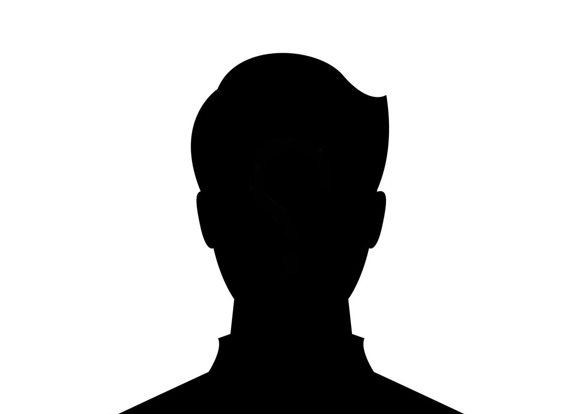 A Famous Actor in Korea Was Investigated for a Drug Case