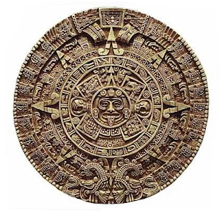 Will December 21 2012 Mayan world end prediction come true