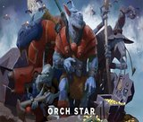 orch-star