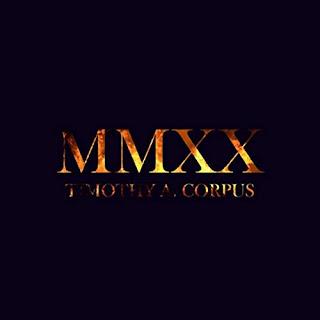 Tim Corpus MMXX; Attacca Publishing