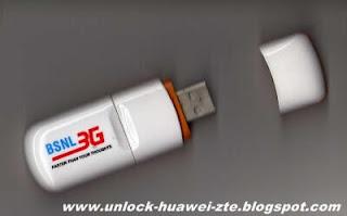 https://unlock-huawei-zte.blogspot.com/2013/09/bsnl-teracom-lw272lw273-unlock-software.html