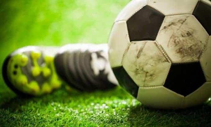 Bảo vệ tiền cược an toàn cho người mới chơi bóng đá