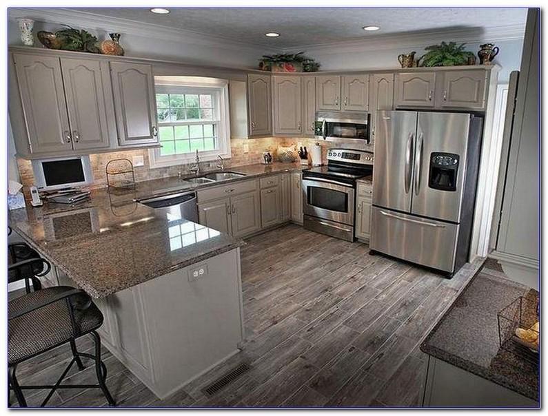Small Kitchen Pinterest Home Interior Exterior Decor