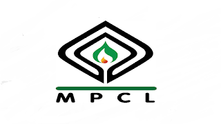 https://mpcl.compk - Mari Petroleum Company Ltd MPCL Jobs 2021 in Pakistan