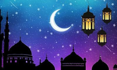Keutamaan, ramadhan