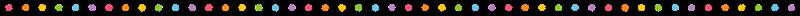 line_dots7_color.png (800×16)