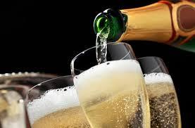 champagne-www.healthnote25.com